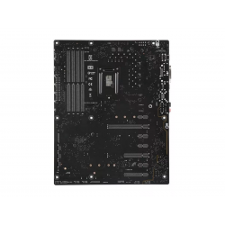 Mother Asus Z370-a Prime 8va s1151