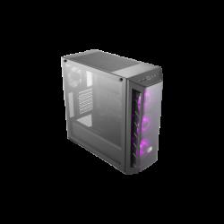 Motherboard Gigabyte z370 Aorus Ultra Gaming s1151 8va
