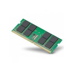 Funda para Notebook 15.6 pulgadas Case Logic Ibrs - 115