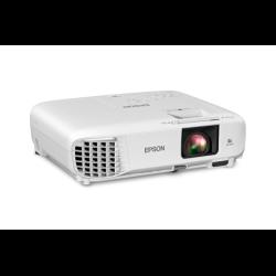 Mochila para Notebook 15.6 pulgadas Case Logic Ibir - 115