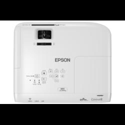 "Mochila para Notebook 15.6"" Case Logic Wmbp - 115n Colores"