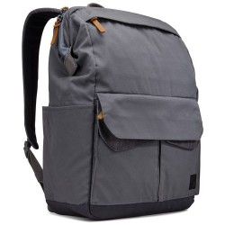 Mochila para Notebook 15.6 pulgadas Case Logic Lodp - 114