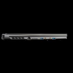 Cooler Cpu Thermaltake Contac Silent 12 Universal
