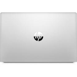 CPU AMD Ryzen 3 2200G