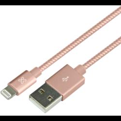 Tinta Original Epson T774 M100 105 200 205 L655 656