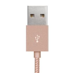 Notebook Hp g6 250 i3 6006u 15,6 4gb 1tb 1nm05lt Freedos