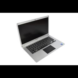 Memoria Ram Corsair Ddr4 16gb 2x8gb 3000Mhz LPX Vengeance