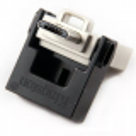 Pendrive Kingston DT Microduo 16GB
