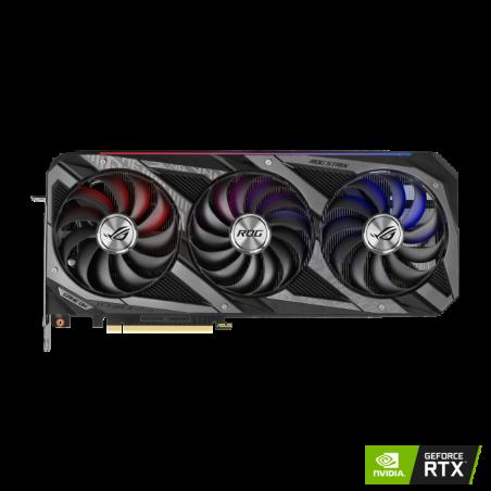 Microprocesador Intel Core i3 8100 Coffee Lake s1151 8va Gen