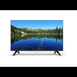 Base para Notebook 14 pulgadas Overtech Ns - 68 Black