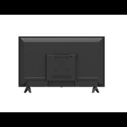 Funda para Tablet de 7 pulgadas Overtech Varios Colores