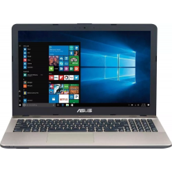 Notebook Asus x541 Celeron n3450 4gb 500gb Free Dos