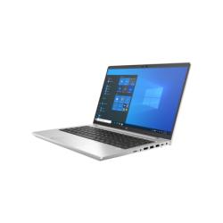 Cooler Evga Water Clc 120 1 fan 120mm Led Rgb