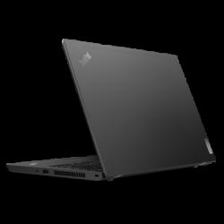 Modem Adsl Router Td-s8901n Tp - Link 150m Wireless 5Dbi