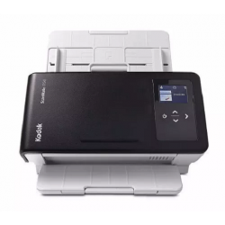 Scanner  Kodak i1150 30 Ppm Bn-Color 600Dpi Duplex
