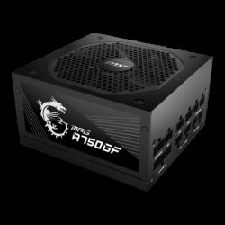 "MONITOR Sentey 21,5"" LED MS-2153 IPS VGA HDMI DVI"
