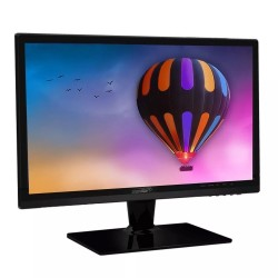 "Monitor Sentey 18,5"" MS-1851 IPS VGA HDMI"