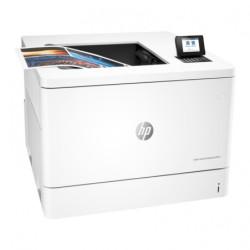 Fuente Sentey BXP 450 LI