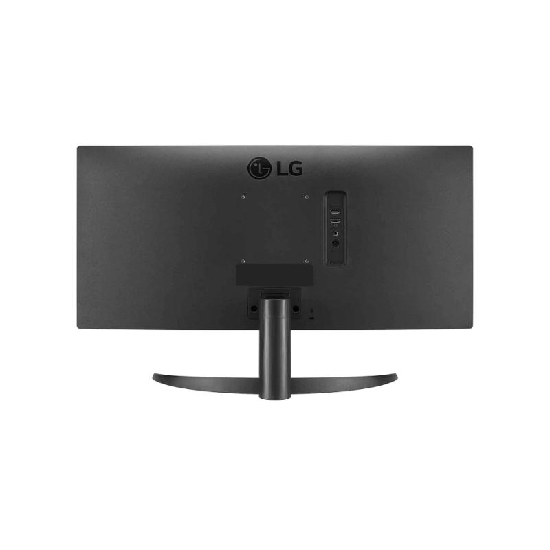Tableta Digitalizadora Wacom Intuos Creative Pen Tablet