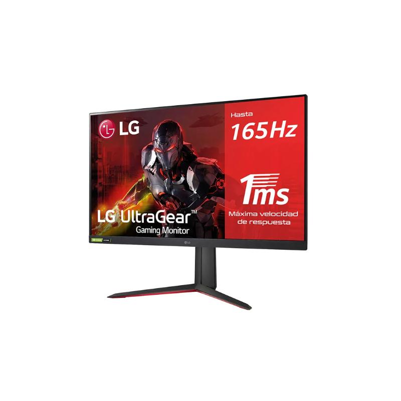 Mouse Sentey Gs-3200 Mystic Gaming Rgb