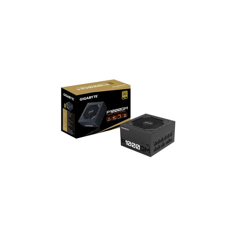 Micro AMD RYZEN 7 2700X 4.35 GHZ C/VIDEO 2da gen