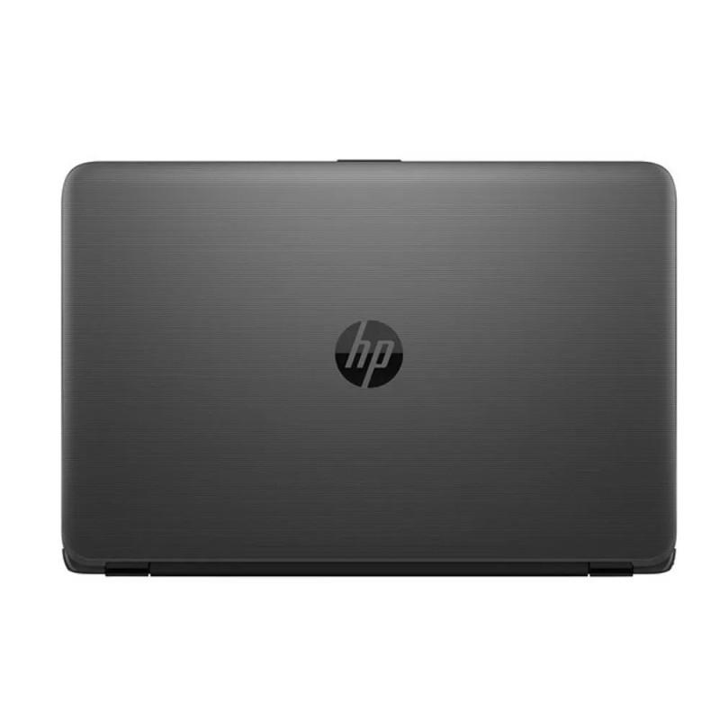 Cartucho HP 670 Amarillo