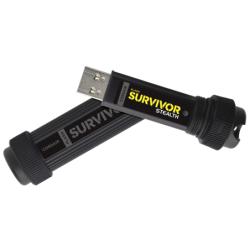 Auriculares Gamer Sentey Phaint Bluetooth Ls-4250