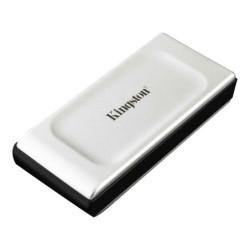 Soporte Nisuta ideal para Celular y Tablet para Auto