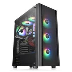 Arrancador Nisuta para Baterias de Auto y Celular + Linterna
