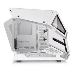 Cable de Audio Nisuta Mini Plug 3.5 Stereo M-M 1.8 Metros