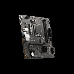 Cooler Master v8 Gts Red Led Lga 2066 1151 Amd Am4