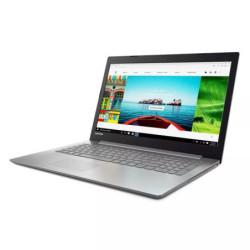 Disco Rígido Notebook 1TB Sata
