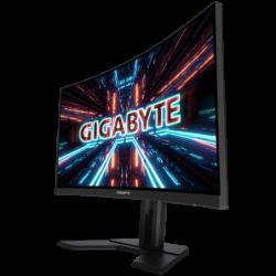 Teclado Y Mouse Gamer Cooler Master Devastator Ii Led Green