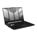 Teclado y Mouse Gamer Cooler Master Devastator II Led Red