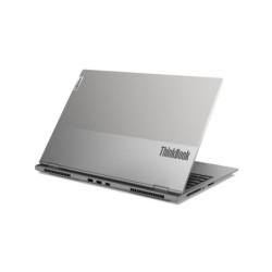 Mouse Wireless Logitech Mx Anywhere 2s Multidispositivo