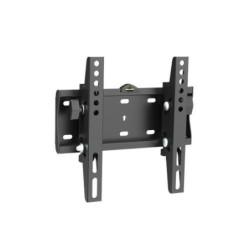 Notebook Asus x542u i5 7200u vga 1 tb 8gb 2gb Gf 940 Win 10