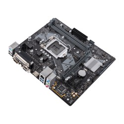 Motherboard Asus Prime H310m-d Hdmi s1151 Ddr4