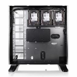 Impresora Multifuncion Epson L4150 Sistema Continuo