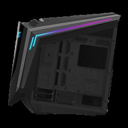 Funda para camara Case Logic Dcb - 305 Black