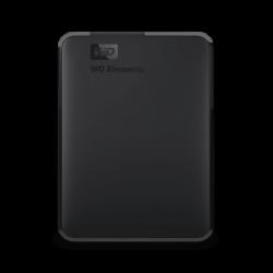 Notebook 14 pulgadas Hp 245 G6 Amd a9 9420 8gb 1 tb FreeDOS