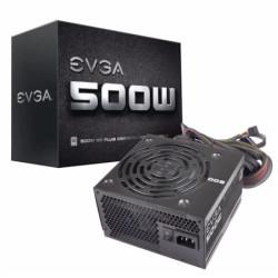 Placa de Red Wireless TL-WDN4800