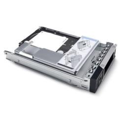 Toner Original Xerox Pasher 3117 3122 3124 3125