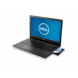 Notebook Dell Inspiron 15 3567 i7 7500u 8gb 1tb Ati R5 2gb
