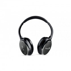 AURICULAR GENIUS HS 940BT BLUETOOTH 4.1 BASS