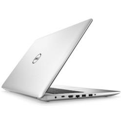 Auricular Genius Hs 940bt Bluetooth 4.1 Bass