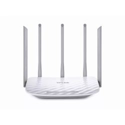 Router WirelessTp-Link Archer c60 Ac1350 Dual Band