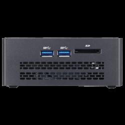 Mouse Logitech Wireless M317c Argentina