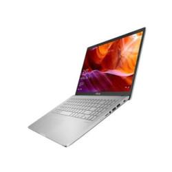 Placa de Red Hpe Ethernet 1Gb 2 Puertos 332t Adapter