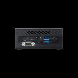 Parlantes X Tech S120 Stereo usb 2.0 4w