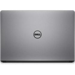 Parlante Portable Genius Sp i400 Purple Liquidacion